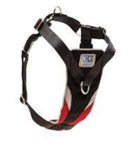 RC Pets RC Pets No Pull Harness M Red