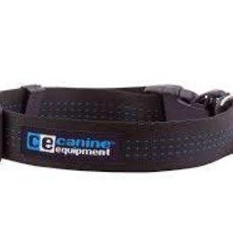 RC Pets RC Pets Utility Clip Collar L Black