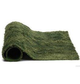 Exo Terra Exo Terra Moss Mat - Medium  - 60 x 45 cm
