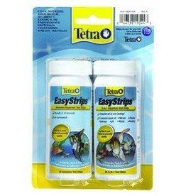Tetra Tetra EasyStrips Complete Kit 50pk