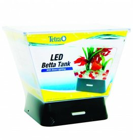 Tetra Tetra LED Betta Tank 1G