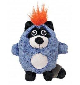 Kong Kong Cruncheez Rascals Raccoon Small