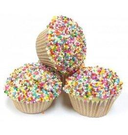 Cookies - Pupcups Yogurt with Sprinkles
