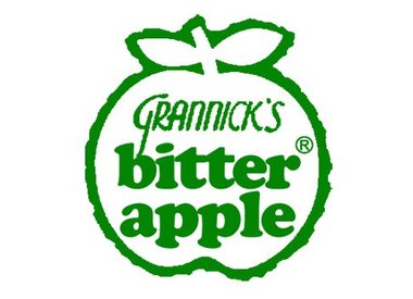 Bitter Apple