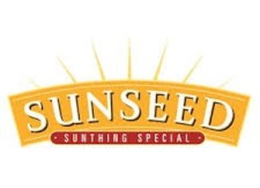 Sunseed
