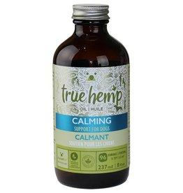 True Leaf Pet True Leaf Pet True Hemp Oil Calming 237ML