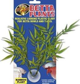 Zoo Med Zoo Med Betta Plant - Bamboo