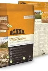 Acana Acana Wild Prairie 11.4kg