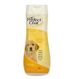 United Pet Group United Pet Group Tender Care Puppy Shampoo 16oz