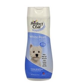 United Pet Group United Pet Group White Pearl Shampoo & Conditioner 16oz