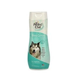 United Pet Group United Pet Group Shed Control Shampoo 16oz