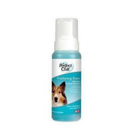United Pet Group United Pet Group Waterless Foaming Shampoo 8.5oz