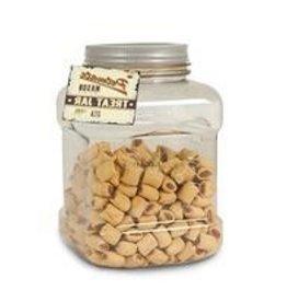 Petmate Petmate Mason Treat Jar 150oz