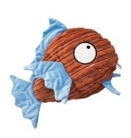 Kong KONG CuteSeas Fish Medium