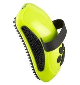 FURminator FURminator Curry Comb for Dogs