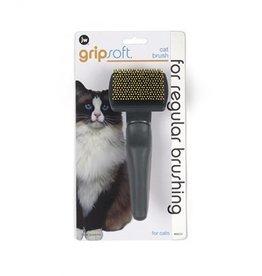 JW Cat Brush
