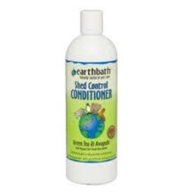 Earthbath Earthbath Shed Control Conditioner 472ml