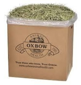 oxbow Oxbow Western Timothy Hay 50lb