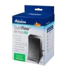 Aqueon Aqueon Air Pump 60