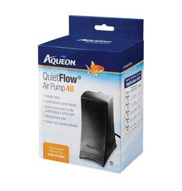 Aqueon Aqueon Air Pump 40