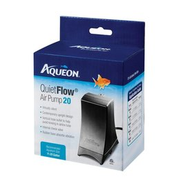 Aqueon Aqueon Air Pump 20
