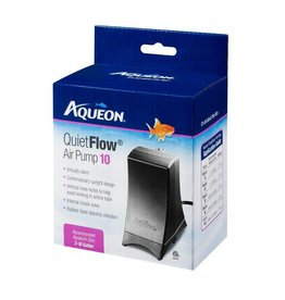 Aqueon Aqueon Air Pump 10