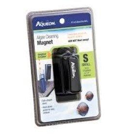Aqueon Aqueon Cleaning Magnet Small