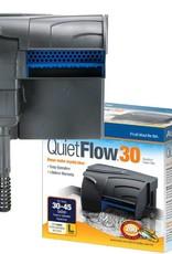 Aqueon Aqueon Quiet Flow 30 Power Filter