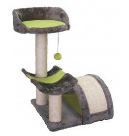 Burgham Scratch N Rest Sisal Play Station