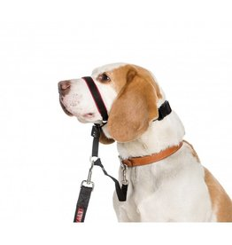 Halti Halti Optifit Head Collar Small