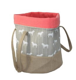 Be One Breed Goodies Bag Elegant Labradors