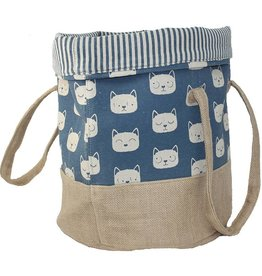 Be One Breed Goodies Bag Cutie Cats