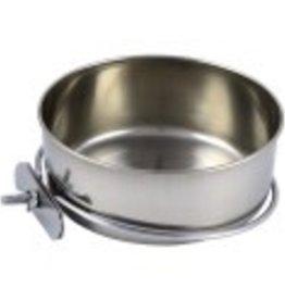 Arjan Arjan Stainless Steel Coop Cup 10oz