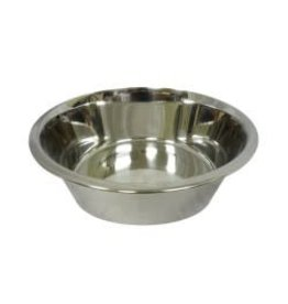 Arjan Arjan Stainless Steel Bowl 3 Quart