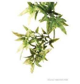 Exo Terra Exo Terra Jungle Plant - Croton - Medium