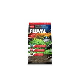 Fluval Fluval Plant and Shrimp Stratum - 2 Kg / 4.4 lb