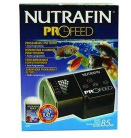 Nutrafin Nutrafin ProFeed Programmable Fish Feeder