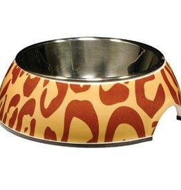 Catit Catit Style 2-in-1 Cat Dish - Animal (160 ml / 5.4 fl oz)
