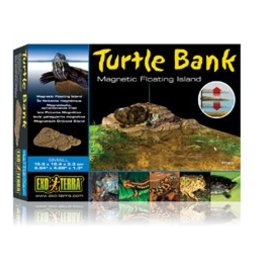 Exo Terra Exo Terra Turtle Bank - Small