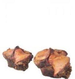 Jones Natural Chews Jones Natural Chews Crown Knuckle Med/Lg Dogs