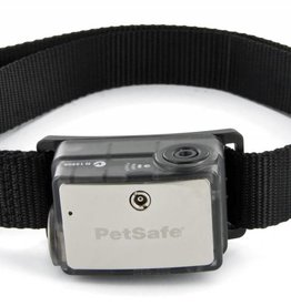Petsafe Pet Safe Big Bark Control Collar