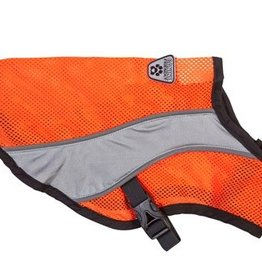 Canine Friendly Canine Friendly High Visibility Dura Vest XXL