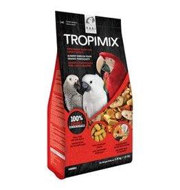 Hari Tropimix Formula for Large Parrots - 1.8 kg (4 lb)