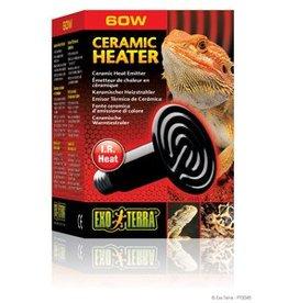 Exo Terra Exoterra cermaic heater 60w