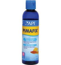 API API PimaFix - 4oz