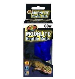 Zoo Med Zoo Med Moonlite Reptile Bulb 60w