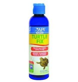 API API Turtle Fix 4 Oz