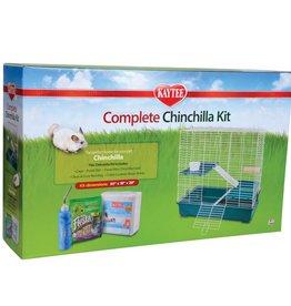 Kaytee Kaytee Complete Chinchilla Kit