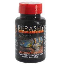 Repashy Superfoods Repashy Superfoods Calcium Plus HyD - 3 oz