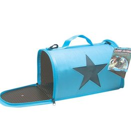 Superpet Super Pet Come Along Carrier - Assorted - Medium